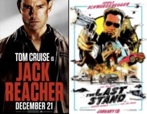 Jack:Arnold
